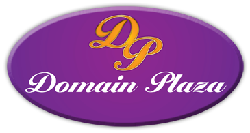 Domain Plaza Hall